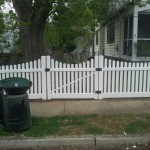 f and j fencing williamstown nj